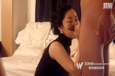 KOREAN SEX SCANDAL韩国演艺圈卖淫19-PART1